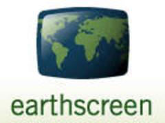 Earthscreen