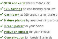 Earthscreen_benefits_1