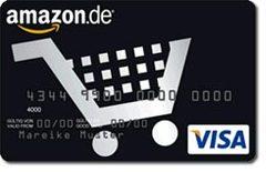 Kreditkarte_2