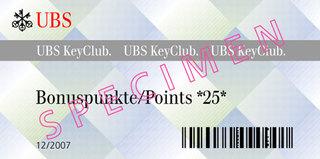 Neuer_check_keyklub_1