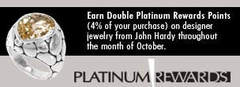 Platinumrewards