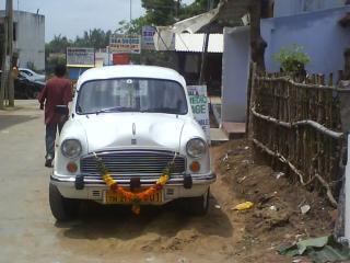 Mamallapuram1