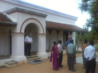 Tamilhouse