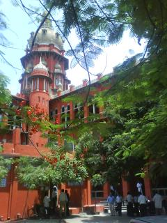 Madrashighcourt