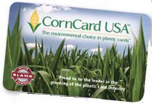 Corncard1