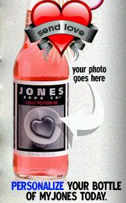 Jonessoda1