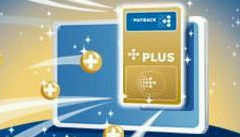 Paybackplus